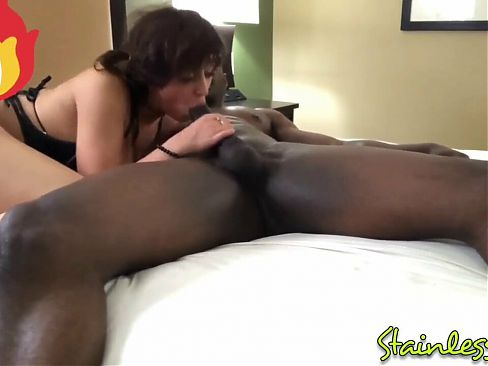 POV – Young Slut Pussy Drilled by BBC in Hotel Room 2
