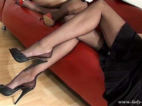 Deep penetration with Lady Sonia