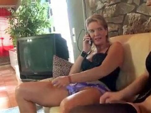 Great Lesbian Oral Milf Party